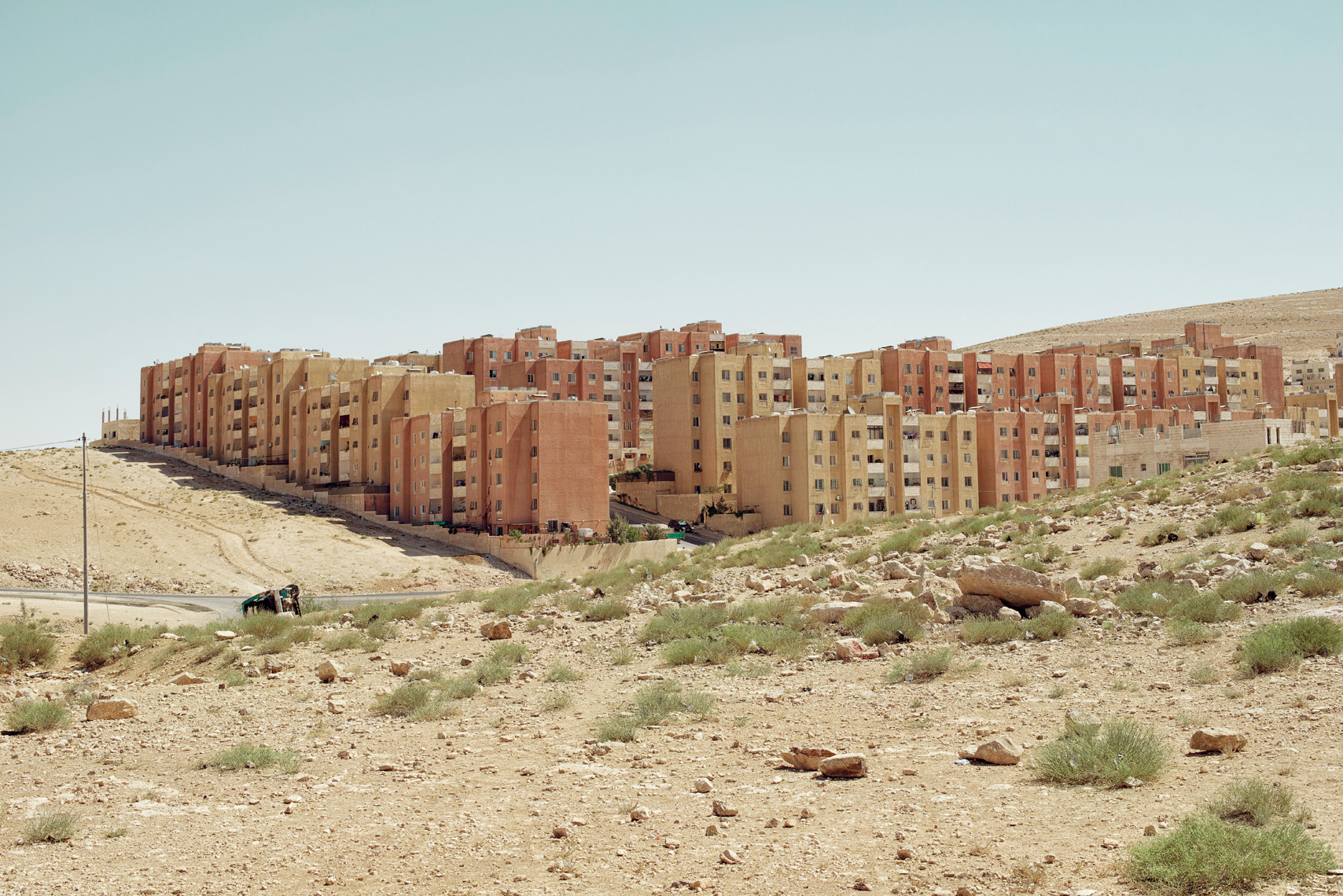 ChrisSisarich_Jordan_Housing-Development